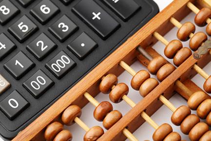 Dėl produkcijos standartine verte išreikšto žemės ūkio valdos ekonominio dydžio (VED) apskaičiavimo 2021 m. sausio 1 d.