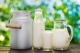Pieno supirkimas iš pieno gamintojų, mokama kaina per 2019 metų šešis mėnesius