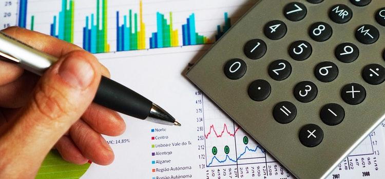 Dėl produkcijos standartine verte išreikšto žemės ūkio valdos ekonominio dydžio (VED) apskaičiavimo 2019 m. sausio 1 d.