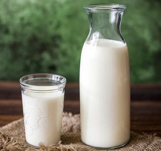 Pieno supirkimas iš pieno gamintojų, mokama kaina per 2019 metų devynis mėnesius