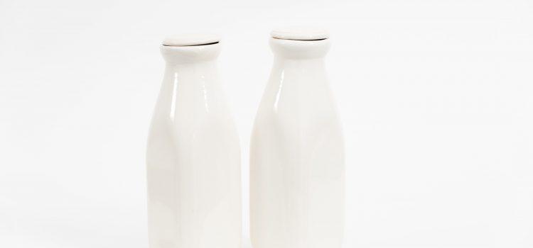 Pieno supirkimas iš pieno gamintojų, mokama kaina per 2020 metų vieną mėnesį