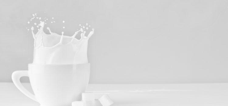 Pieno supirkimas iš pieno gamintojų, mokama kaina per 2020 metų du mėnesius