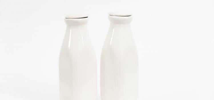 Nuo rugsėjo 4 d. priimamos papildomos paraiškos pieno gamintojams