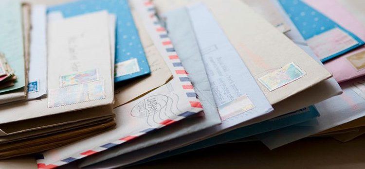 Informacija dėl dokumentų užsakymo
